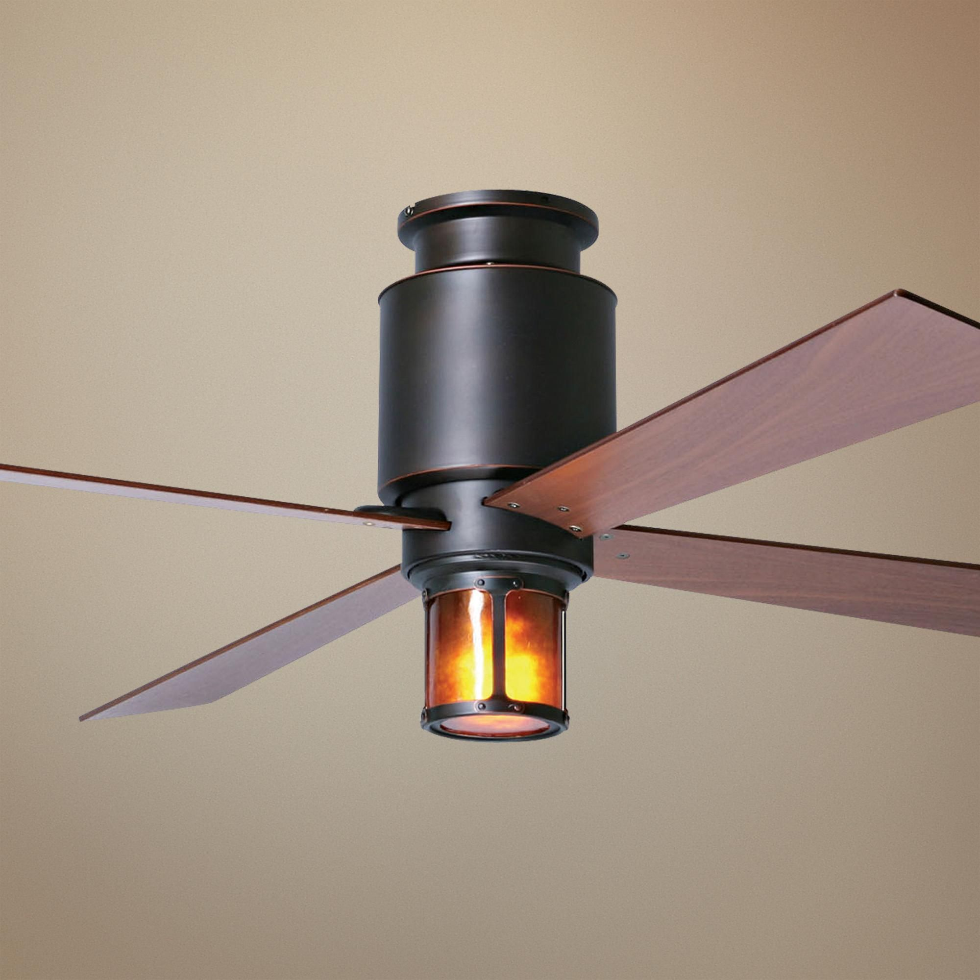 33+ Arts and crafts ceiling fans with lights info