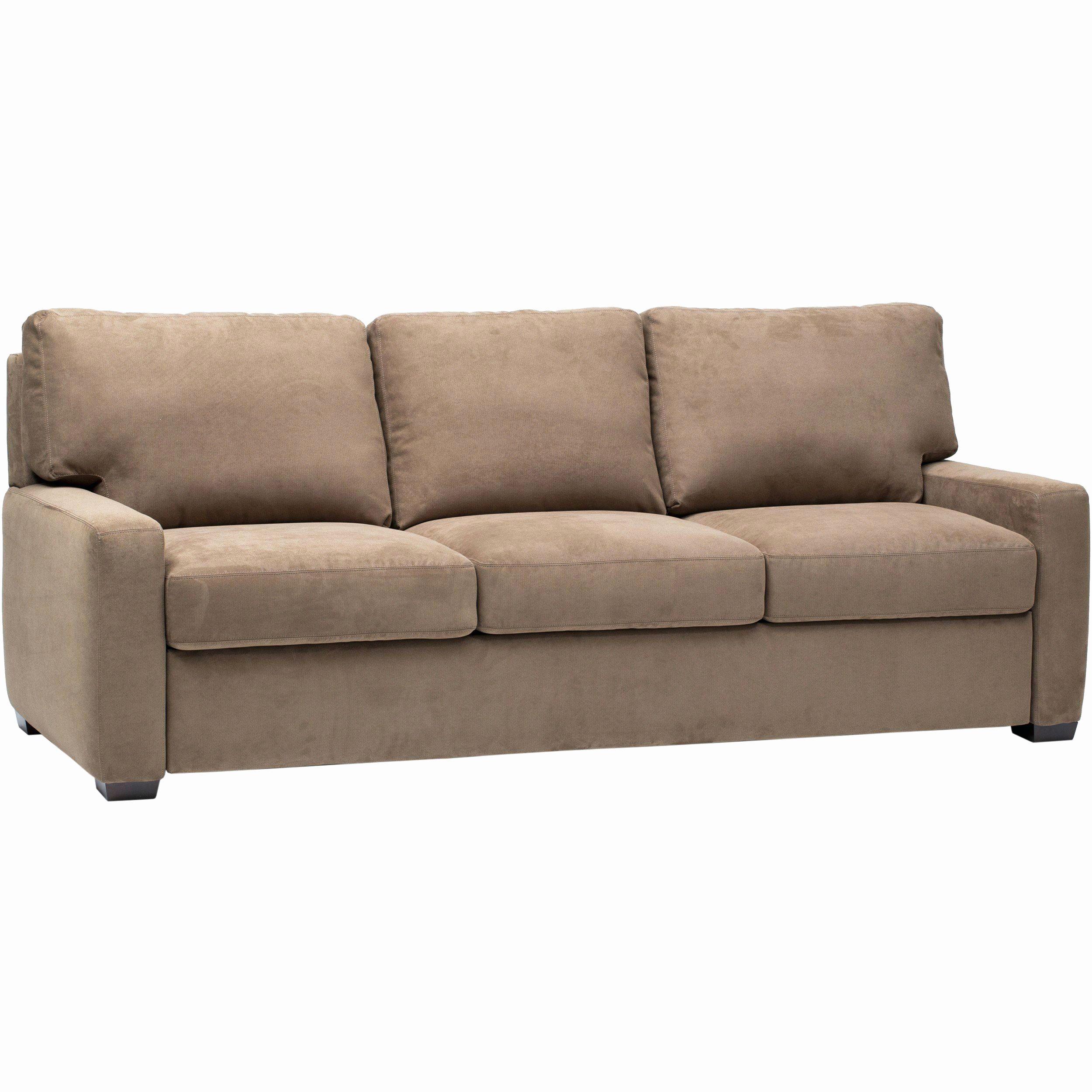 Unique American Leather Sleeper sofa Reviews Art American