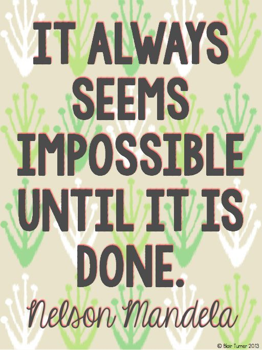 Motivational Quotes For Middle School Students : motivational, quotes, middle, school, students, Quotes, Semester, Http://www.hercampus.com/, School/s…, Inspirational, School, Quotes,, Students,