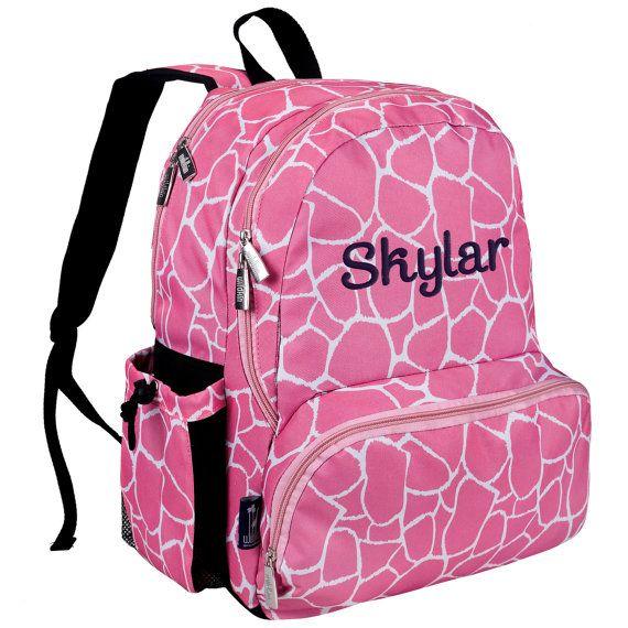 Megapack рюкзаки сумки и рюкзаки аквалунг