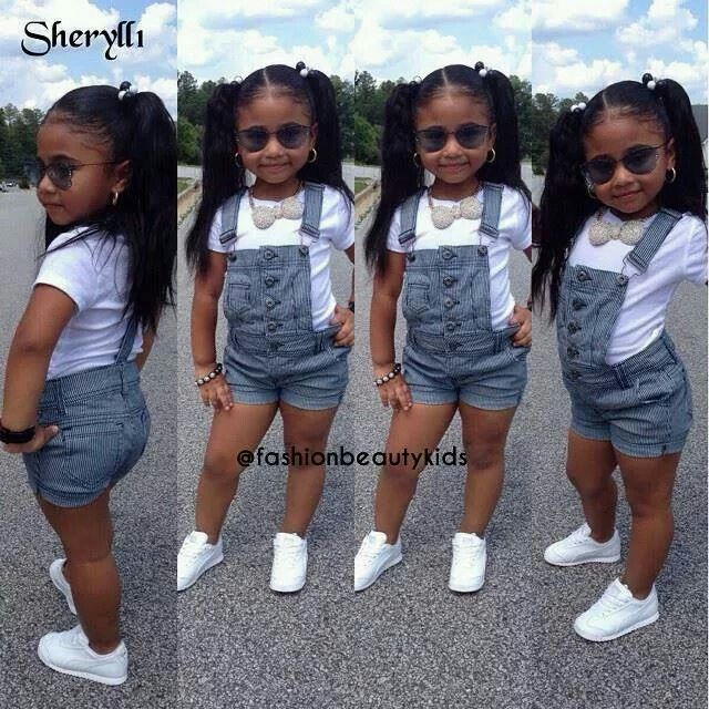 Little Divas Fashion Little Divas Fashion Pinterest Kids