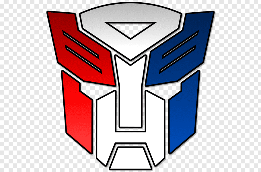 Optimus Prime Megatron Bumblebee Sentinel Prime Tongyansu Png Optimus Prime Autobots Logo Transformer Logo