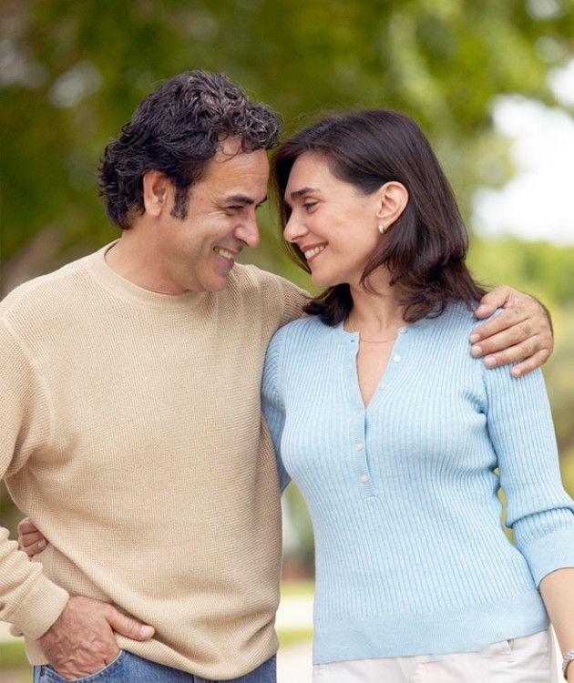 Principios para fortalecer tu matrimonio: las distorsiones cognitivas (Parte 1)