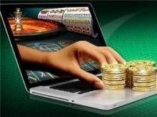пирамида на деньги казино