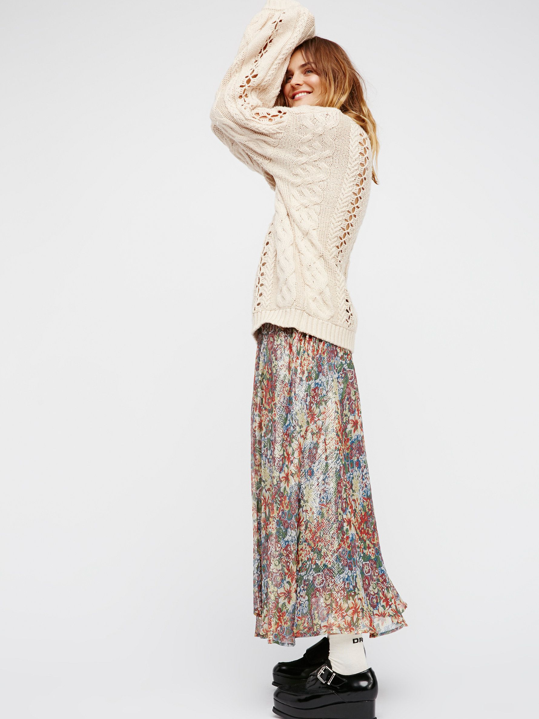 https://www.freepeople.com/shop/tabatha-skirt/