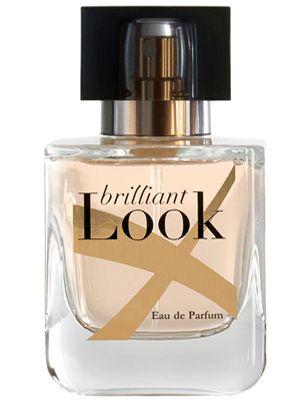 LR Guido Maria Kretschmer for Women Eau de Parfum for Women