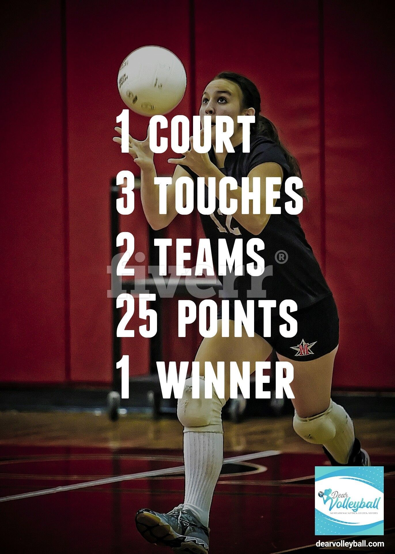 54 Short Inspirational Quotes For A Players Long Term Inspiration Inspirational Volleyball Quotes Volleyball Quotes Motivational Volleyball Quotes