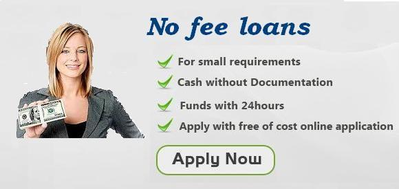 personal loan Oklahoma