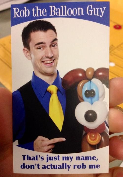 Best business card ever. - http://fun.leakhunt.com/best-business-card-ever-httplol-post-tumblr-com/ #andFunny, #freeFunny, #Funny, #funnyBirthday, #funnyChristmas, #funnyFlash, #funnyFree, #funnyFreeMonologues, #funnyGames, #funnyHalloween, #funnyJokes, #funnyMovies, #funnyNicknames, #funnyPics, #funnyPictures, #funnyPoems, #funnyPumpkin, #funnyPumpkinDesigns, #funnyQuotes, #funnyStuff, #funnyVideo, #funnyVideoClips, #funnyVideos, #reallyFunny, #sexyAndFunny, #BusinessCard, #