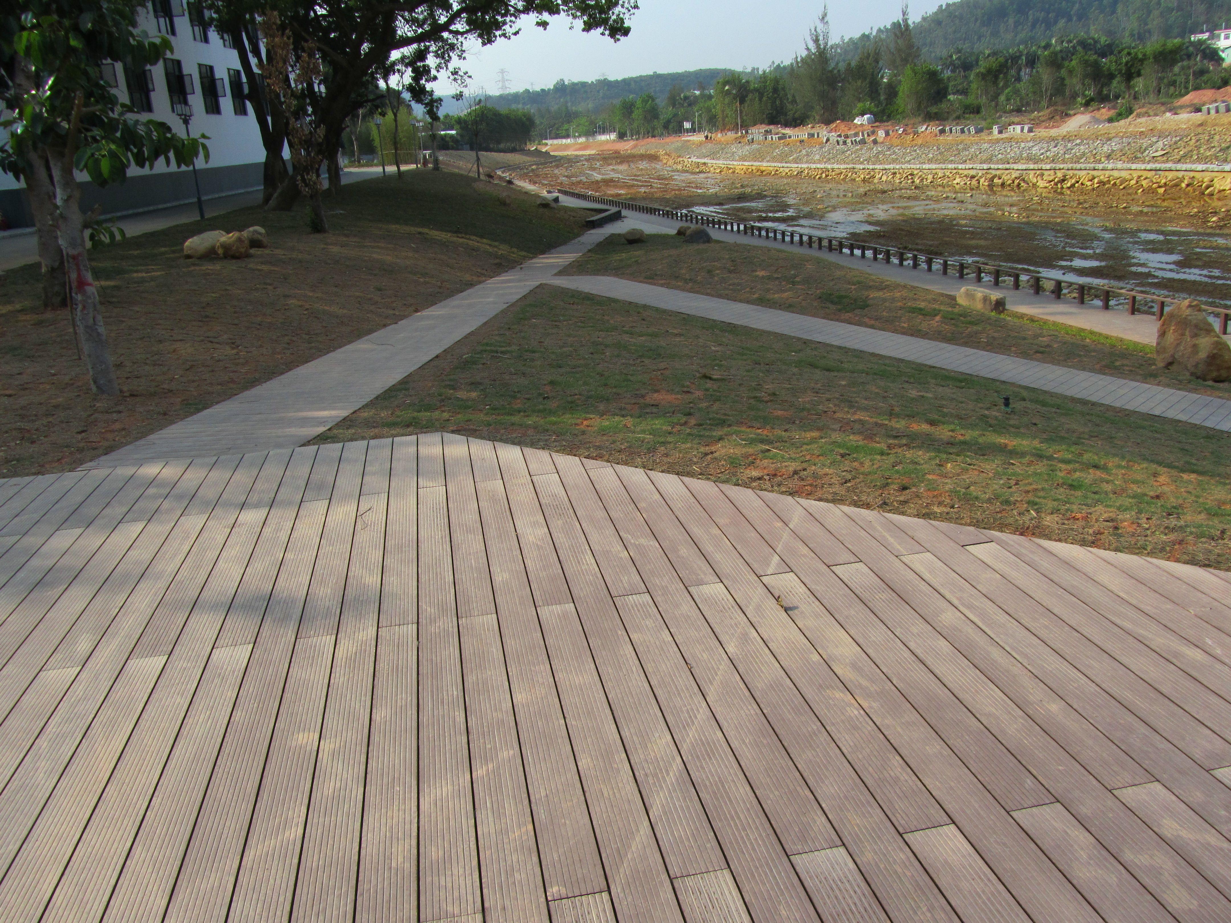 Temporary Outdoor Flooring To Cover Dirt Outdoor Laminate Flooring