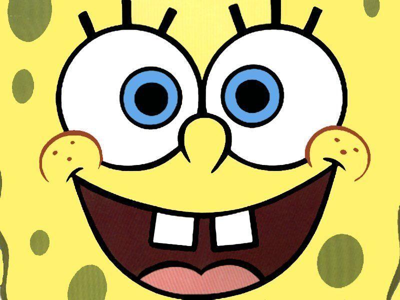 Spongebob Spongebob, Spongebob squarepants