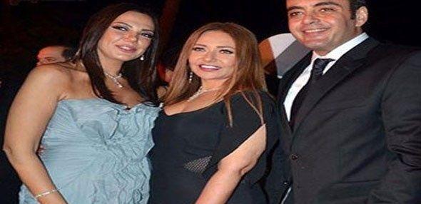شاهد صور سارة إبنة عادل إمام التي خطفت الأنظار بجمالها Strapless Top Fashion Women