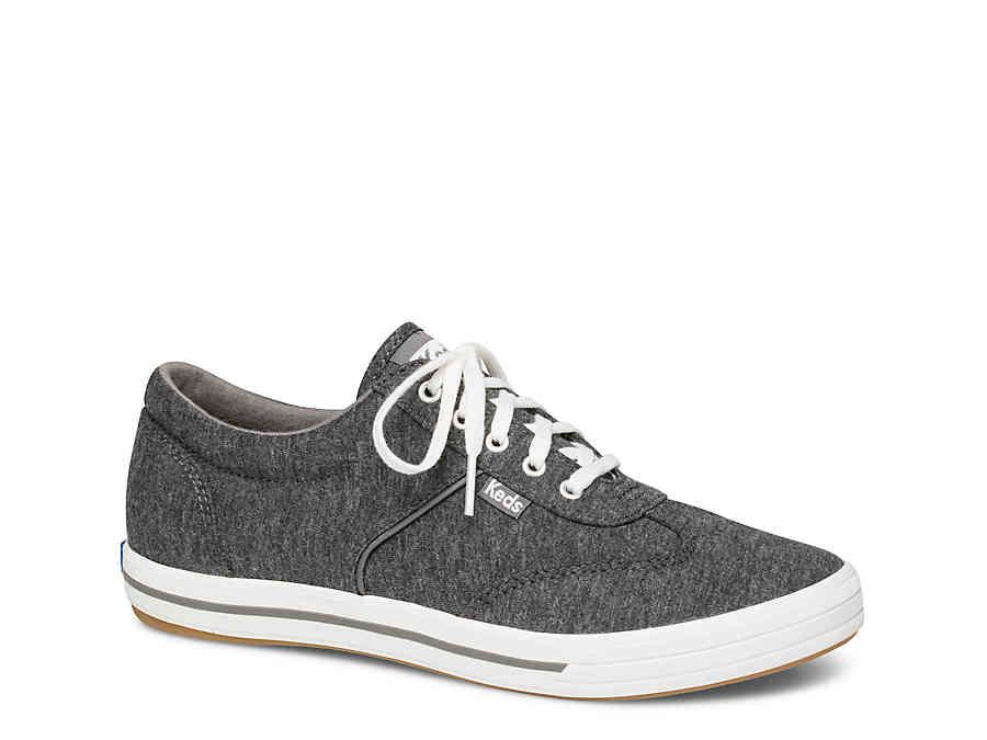 Keds Courty Core Sneaker - Women's