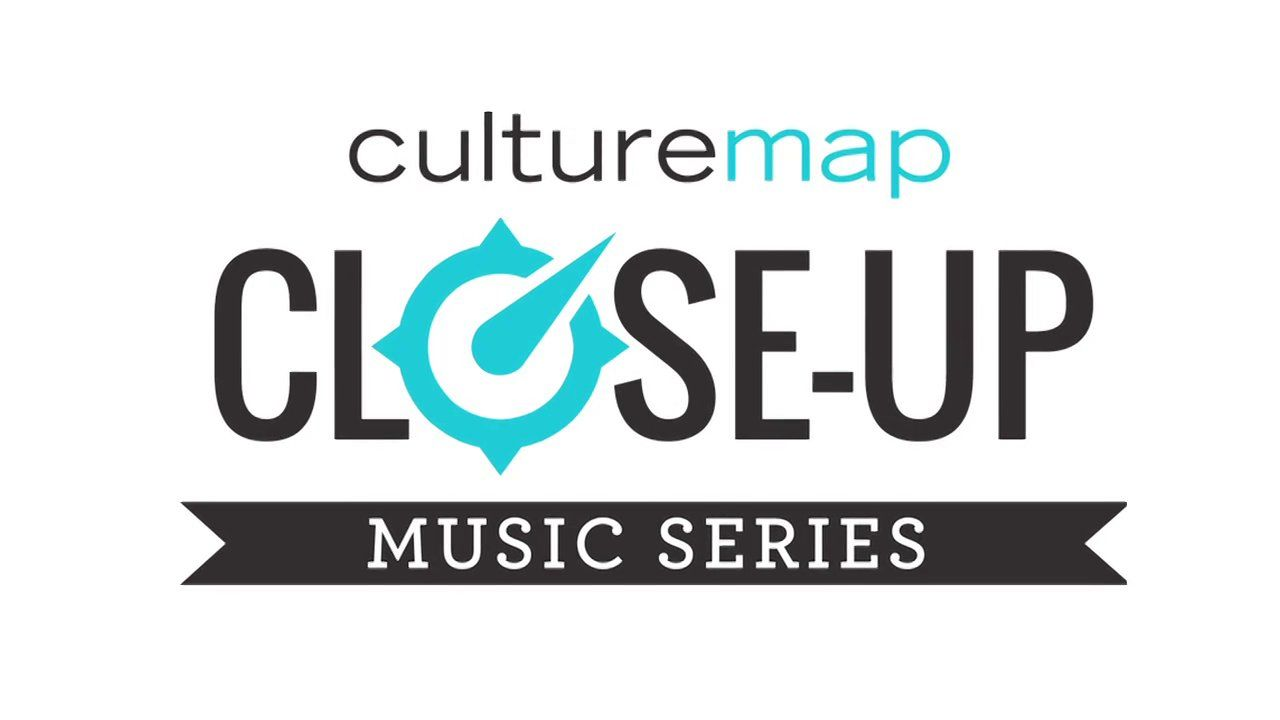 Culture Map is the latest online magazine to hit the city of Dallas on