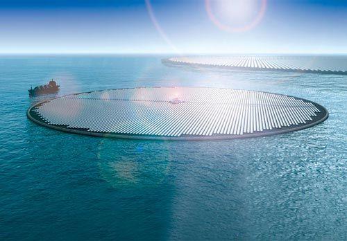 Il mare colore del Sole: General Membrane, Italia, per il progetto SolaAqua, Malta http://effettogaia.it/index.php/di-lavoro-imprese/organizzazioni-che-pensano/97-il-mare-colore-del-sole-i-pannelli-solari-di-general-membrane-nel-progetto-solaqua-a-malta