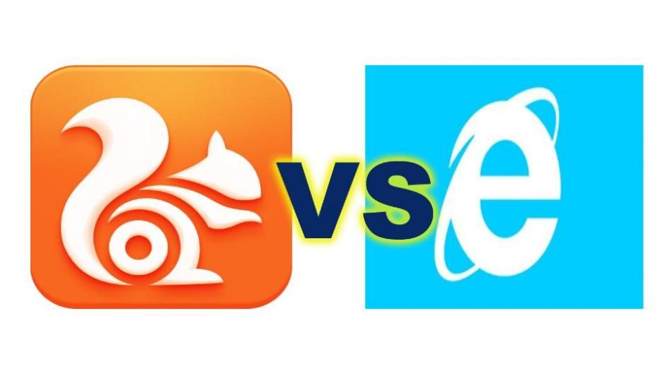 Top 7 best browsers for windows phone.