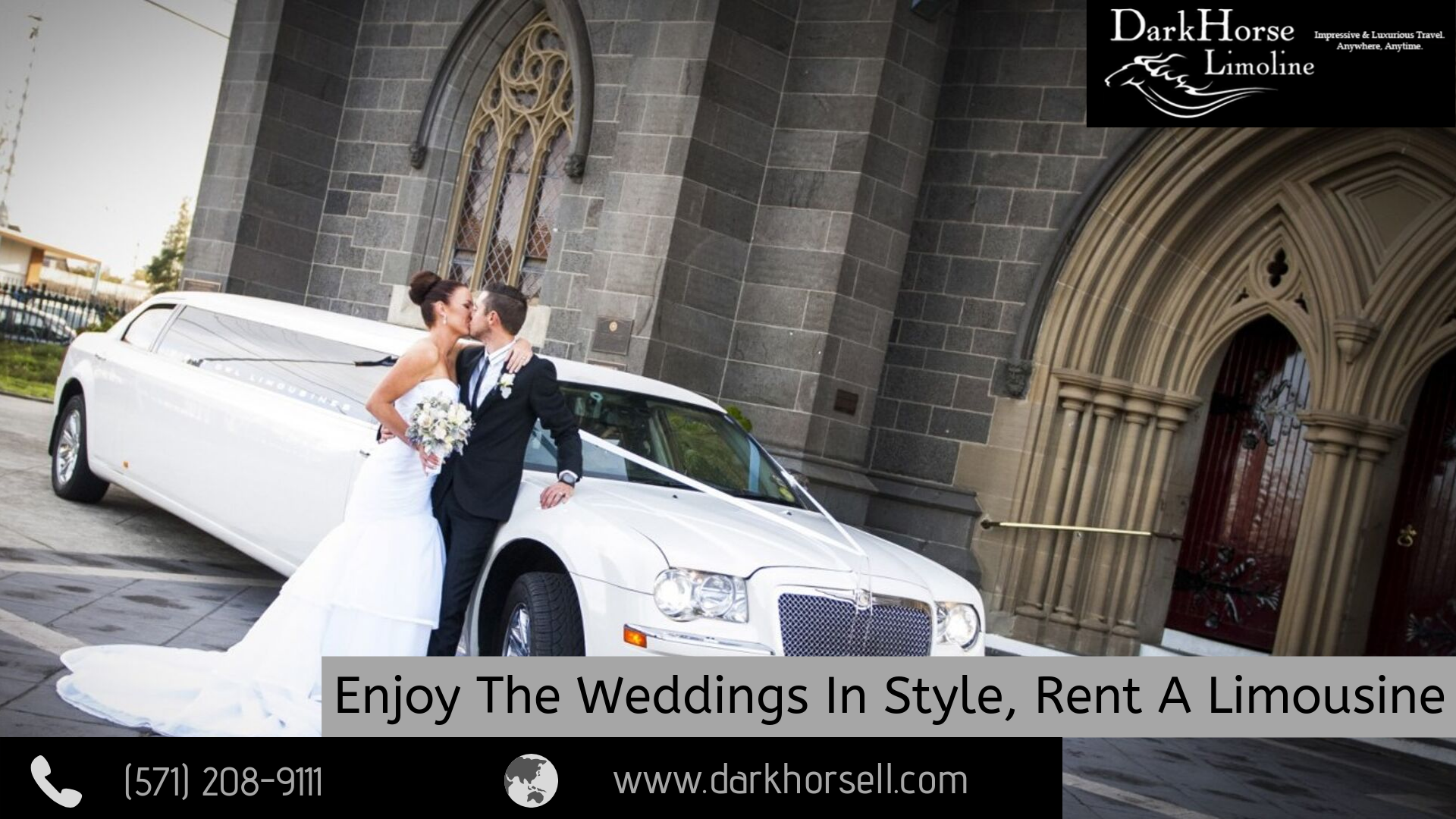 Limo Services In Virginia Is A Solution For Transport Needs Luxury Car Rental Limo Virginia