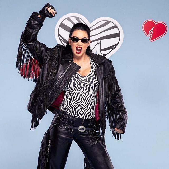 Billie Kay Billiekaywwe Instagram Photos And Videos The Heartbreak Kid Billie Valentines Day Photos