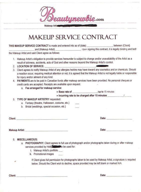 Contract Makeup Artist Tips Makeup Artist Kit Makeup Artist Kit Essentials
