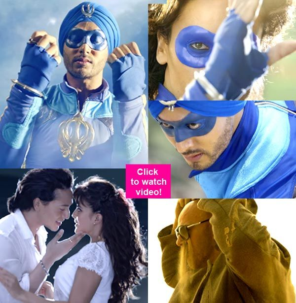 A Flying Jatt 2 movie tamil dubbed free download