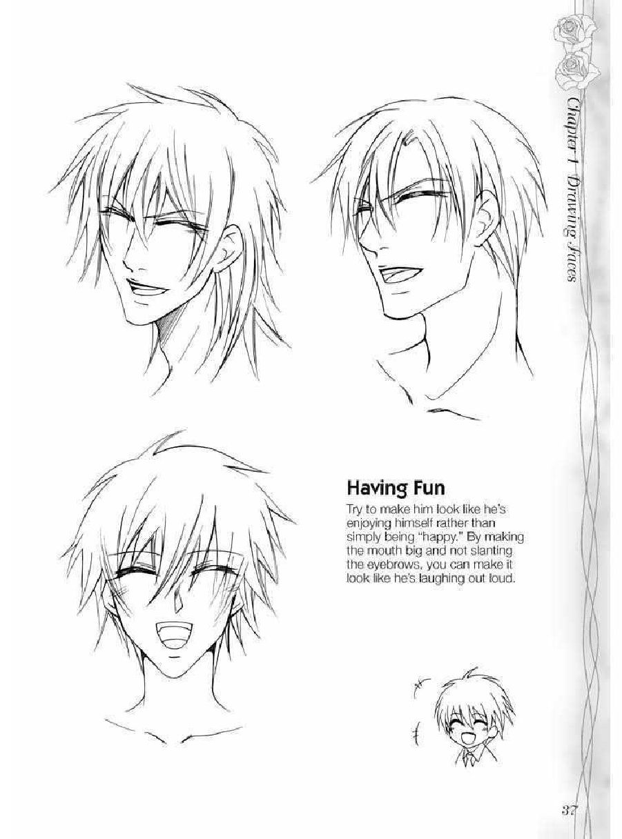 How to draw anime eyes step by step for beginners free