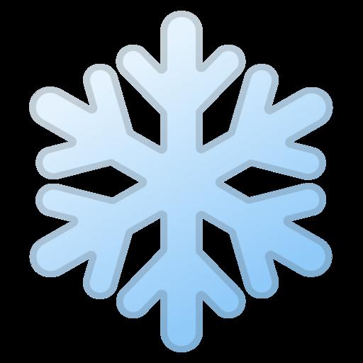 Resultado De Imagen Para Copo De Nieve Emoticon Samsung Png Copos De Nieve Png Copos De Nieve Nieve Png