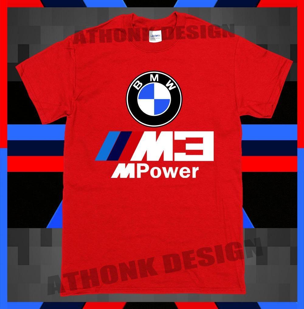 glstkrrn E34 T-Shirt