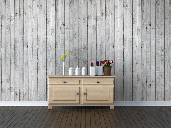 ways to transform wood paneling | adding an alternative finish like wood  can do wonders for - Ways To Transform Wood Paneling Adding An Alternative Finish