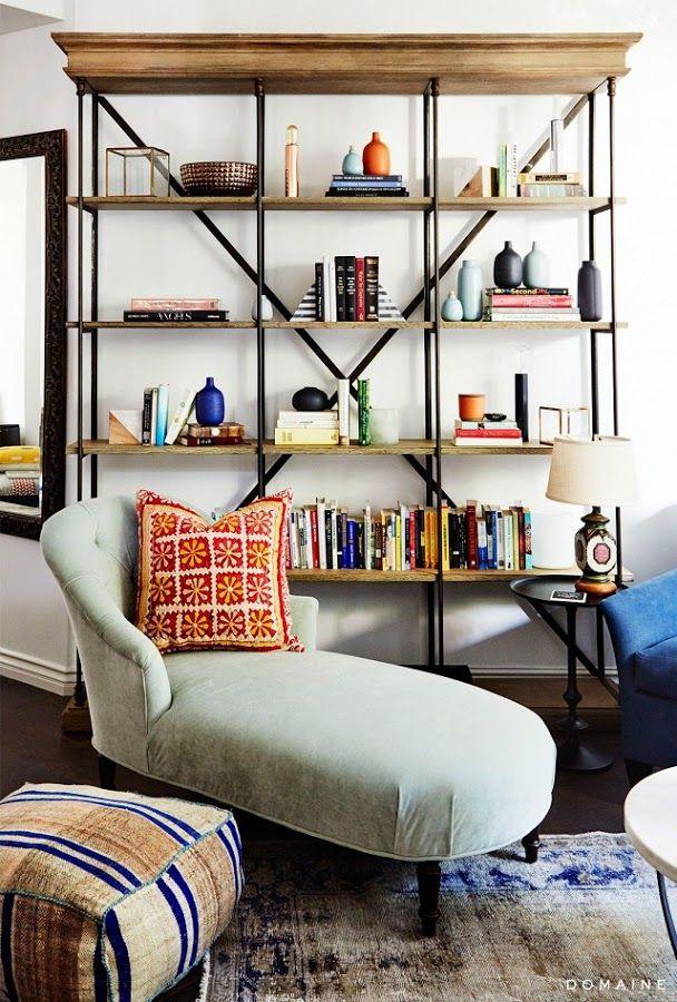 Una gran reforma para dar m s luz a la casa for Desarrollar una gran sala de estar