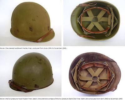 us m1 helmet dating