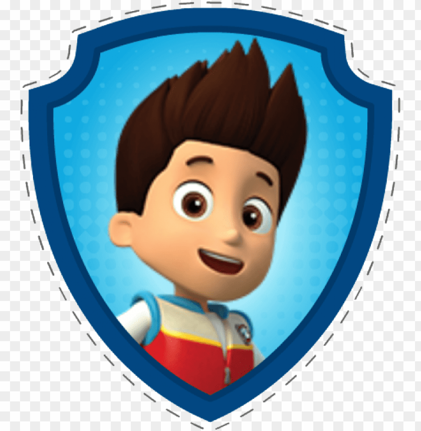 Assatempo Da Ana Ryder Paw Patrol Png Image With Transparent Background Png Free Png Images Paw Patrol Birthday Paw Patrol Birthday Theme Ryder Paw Patrol