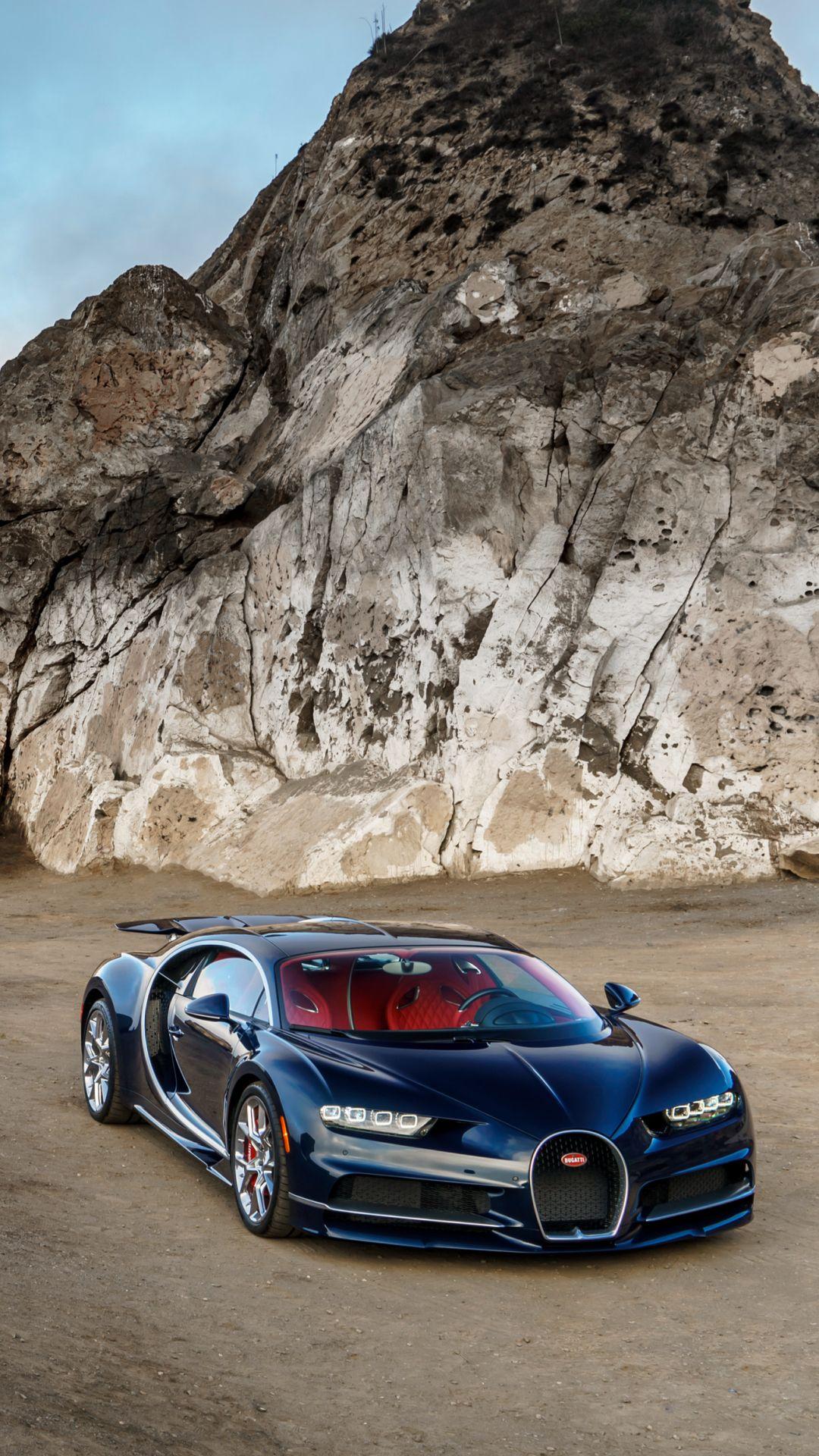 X Page Car Hd Bugatti Super Cars