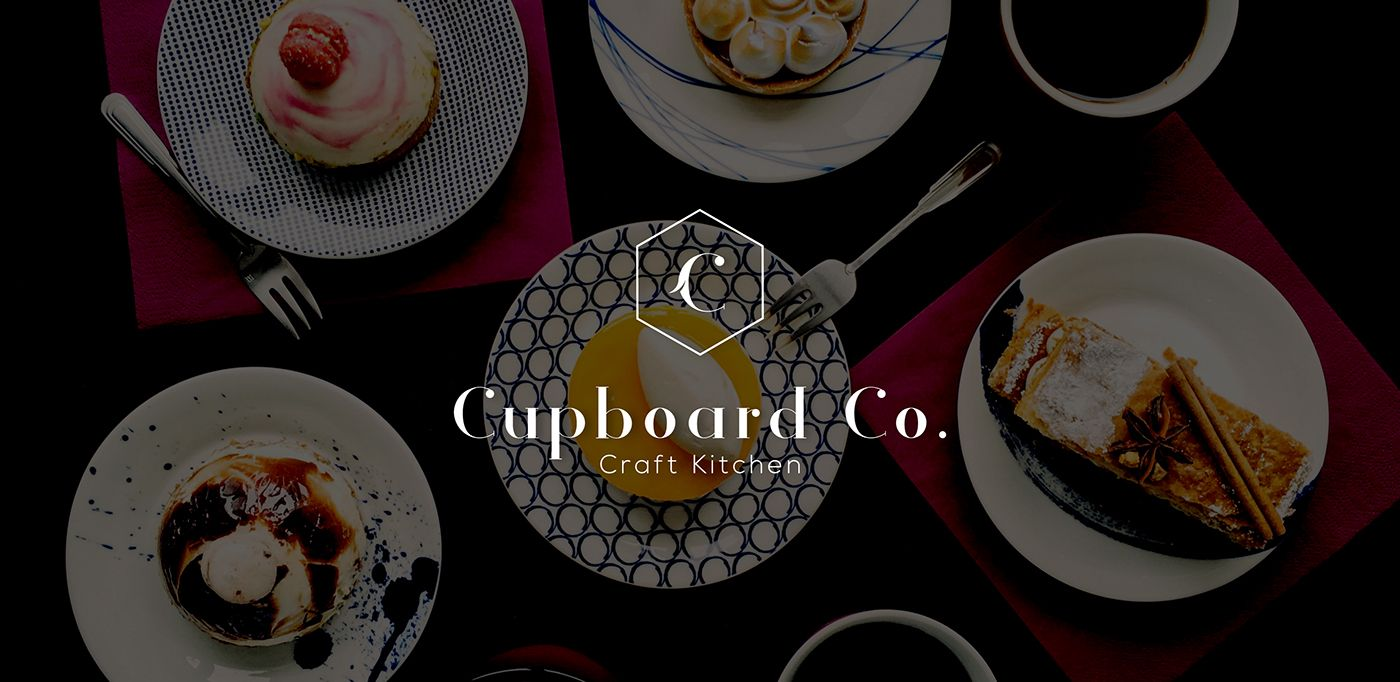 "다음 @Behance 프로젝트 확인: ""Cupboard Co."" https://www.behance.net/gallery/45679457/Cupboard-Co"