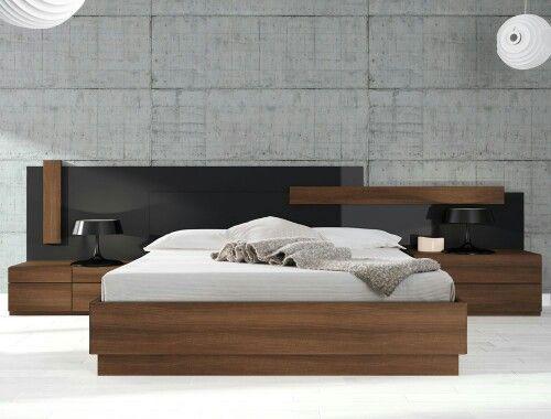 Muebles Herencia ideas Pinterest Herencia, Camas y Recamara - camas modernas