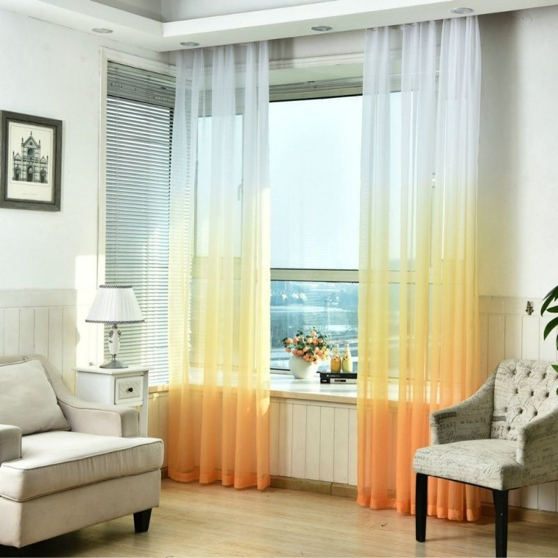Beautiful Living Room Curtains Bright Curtains Living Room Curtains Living Room Modern Beautiful Living Rooms
