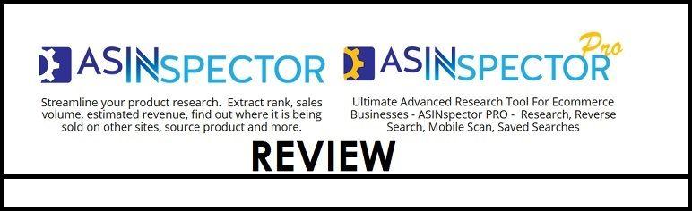 asinspector reviews