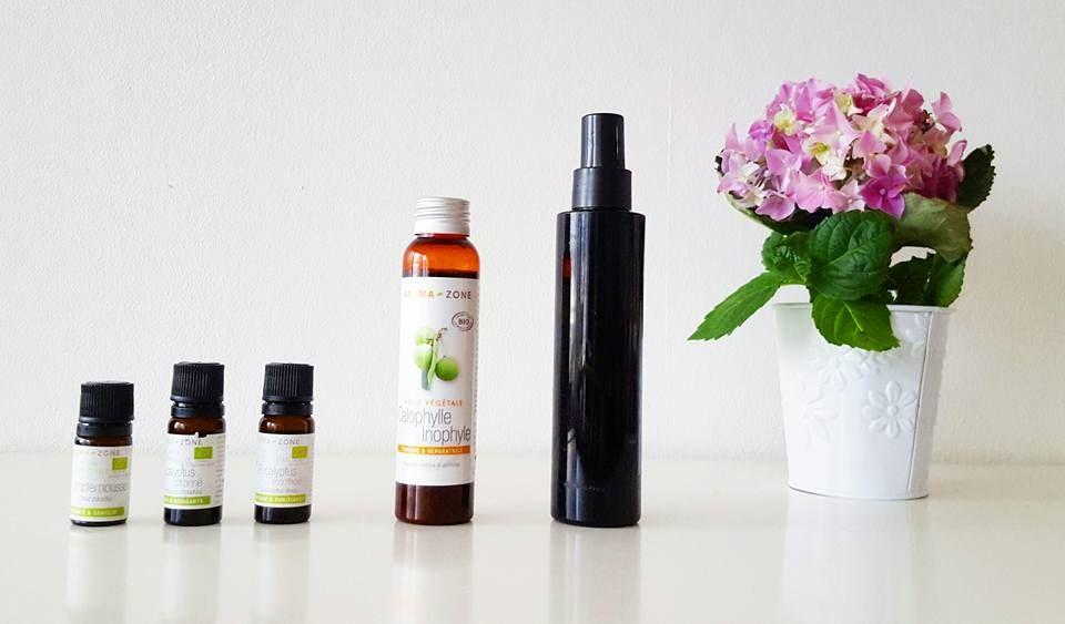 huile essentielle anti cellulite efficace