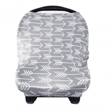 Top 10 Best Car Seat Canopy In 2020 Reviews In 2020 Infant Car