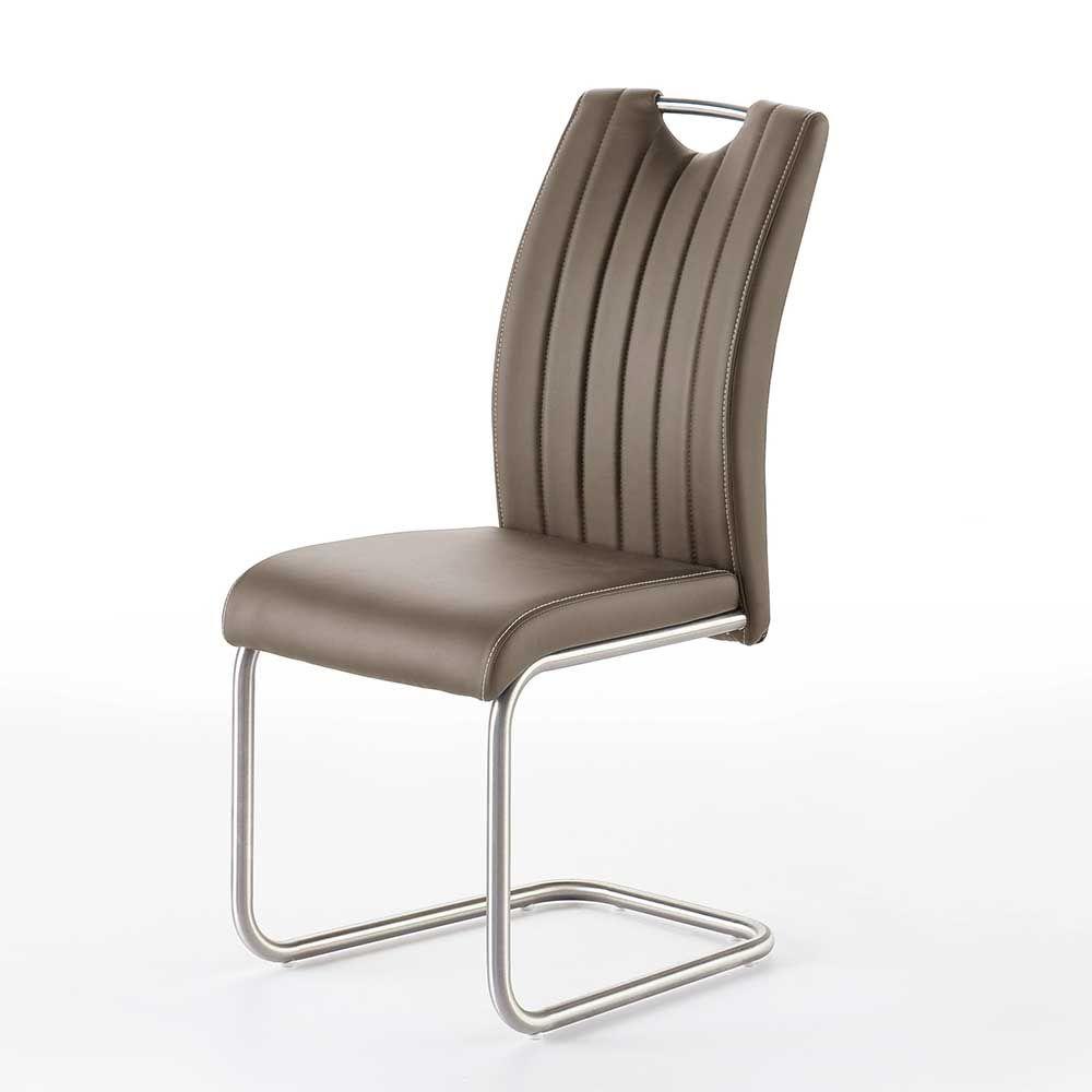 Pin von ladendirekt auf Stühle und Hocker | Pinterest ...