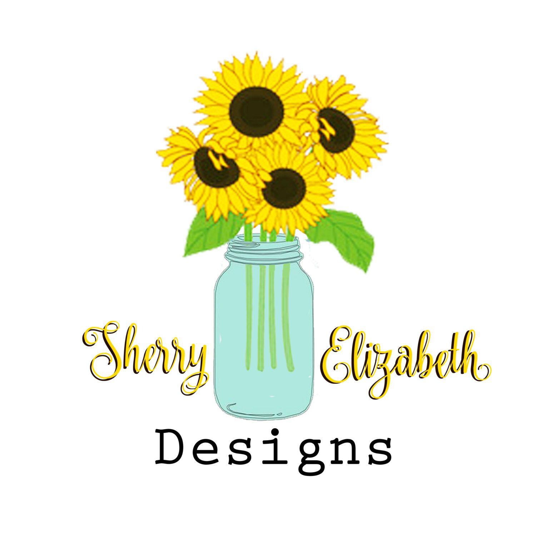 Logo for sale! logo