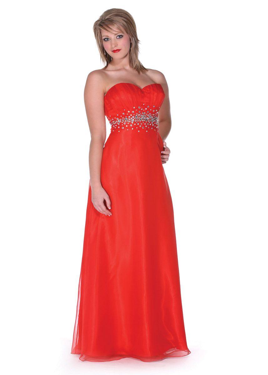 Formal dress stores edmonton alberta plus size grey dress