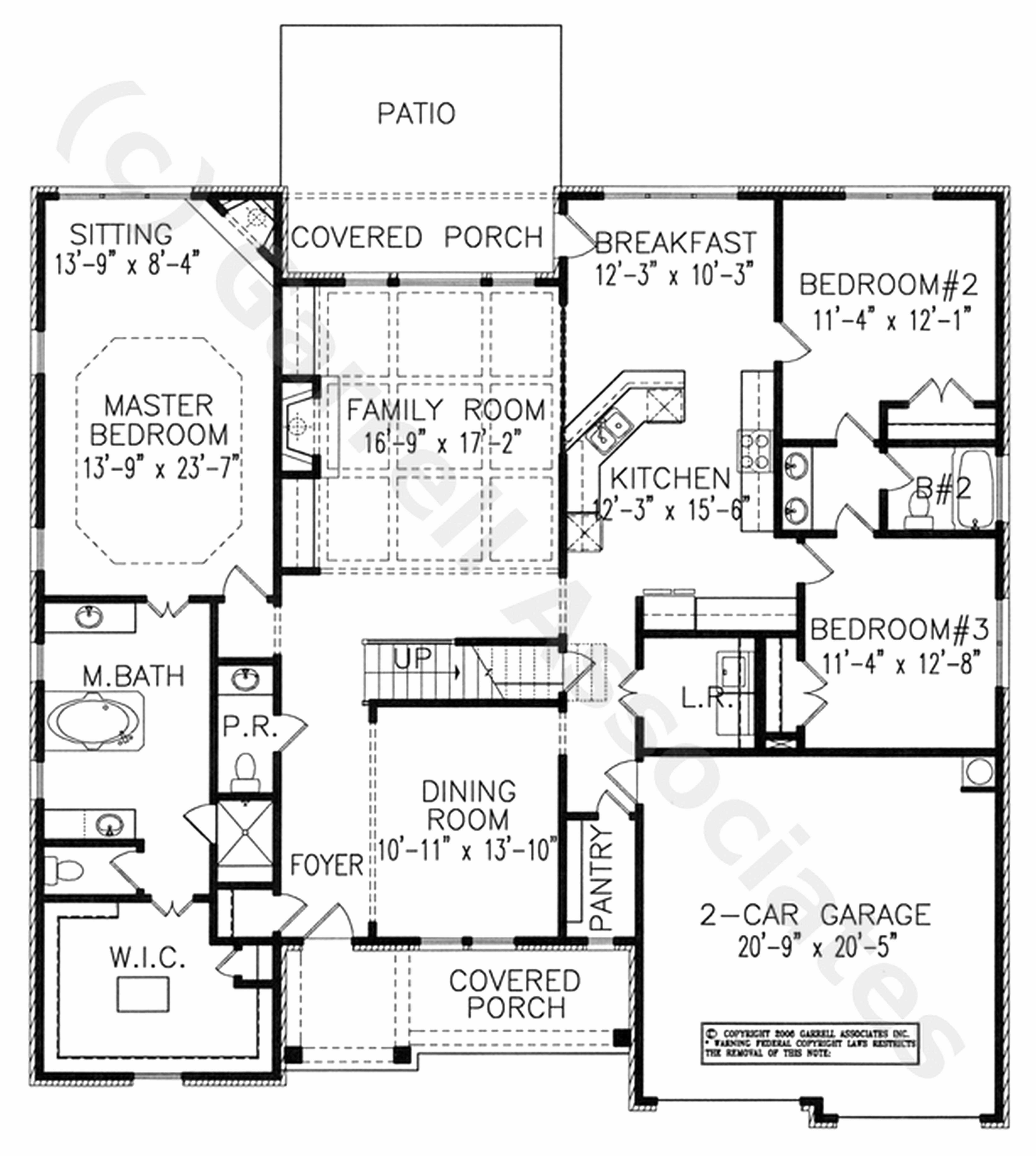 English Farmhouse Floor Plans Elegant English Farmhouse Floor Plans 15 Fresh Old Ranch Style House Plans Cafe Floor Plan Minecraft Modern House Blueprints