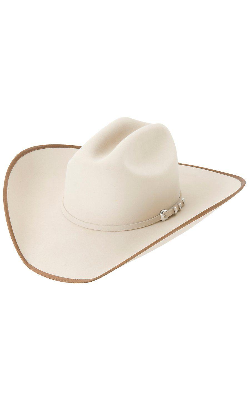 d05e211f8 Serratelli® Ranch Flex Whiskey Premium Felt Hat..not a fan of the ...