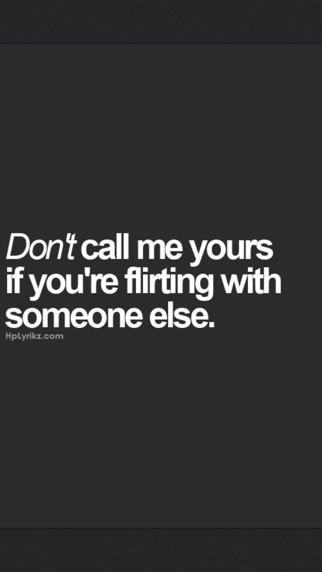 flirting quotes pinterest girl images photos pictures