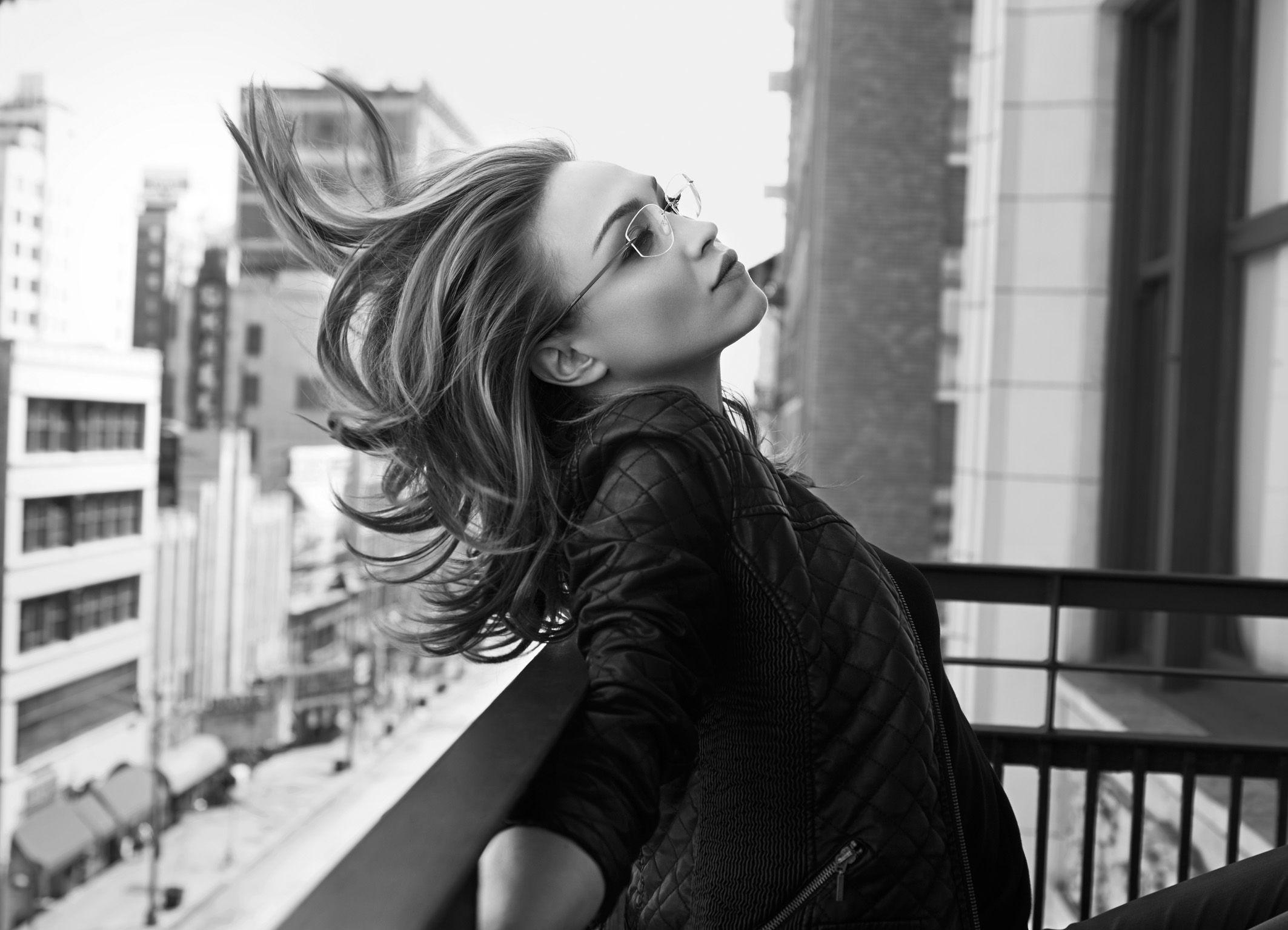 Silhouette eyewear - Cosmopolitan. FEEL LITE. SHOW STYLE. http://www.optiekvanderlinden.be/silhouette.html