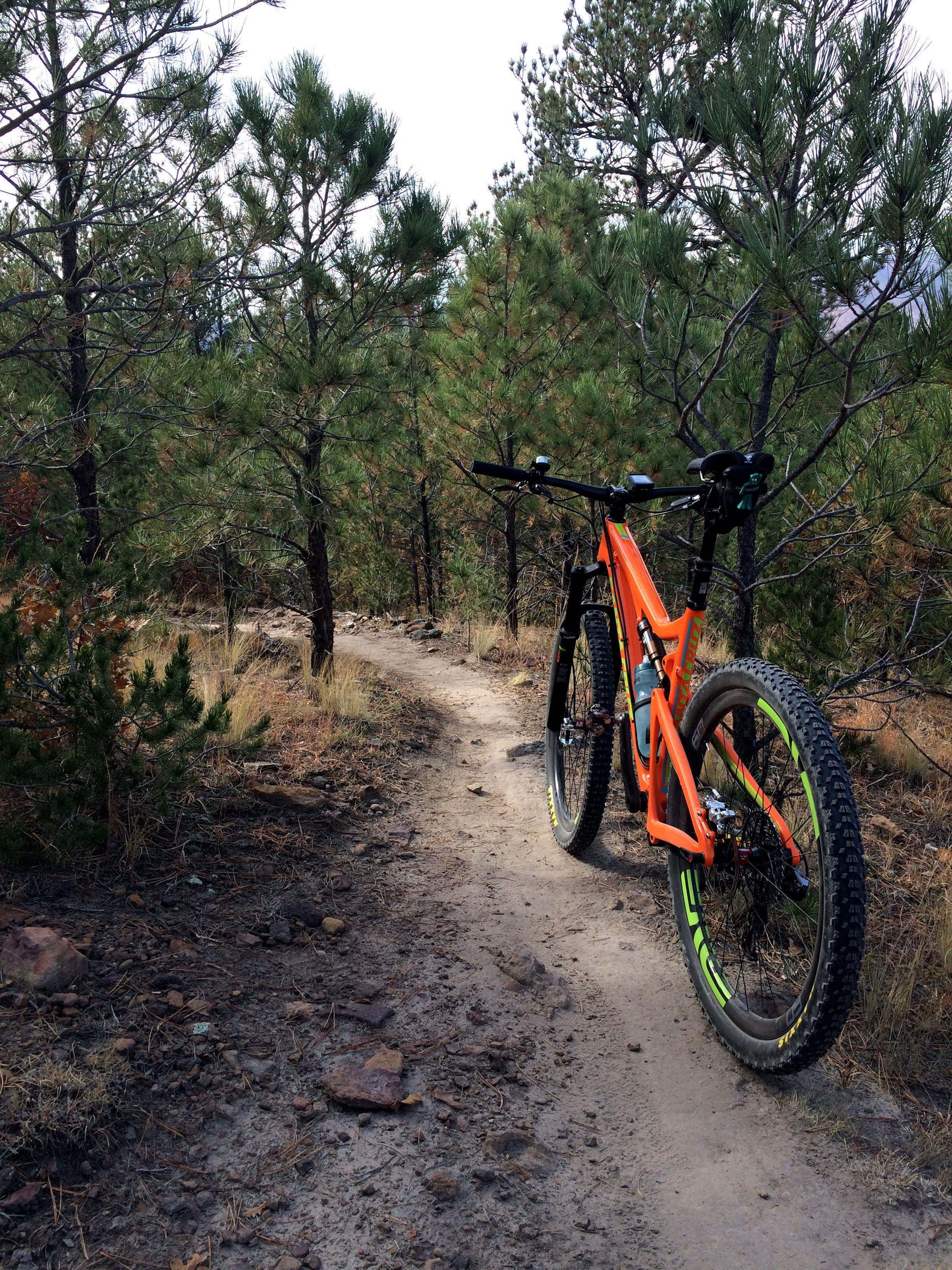 ONE INDUSTRIES VAPOR XC MTB BIKE SHORTS BLACK cycling trail riding mens