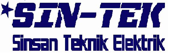 http://www.sinsanteknik.com/