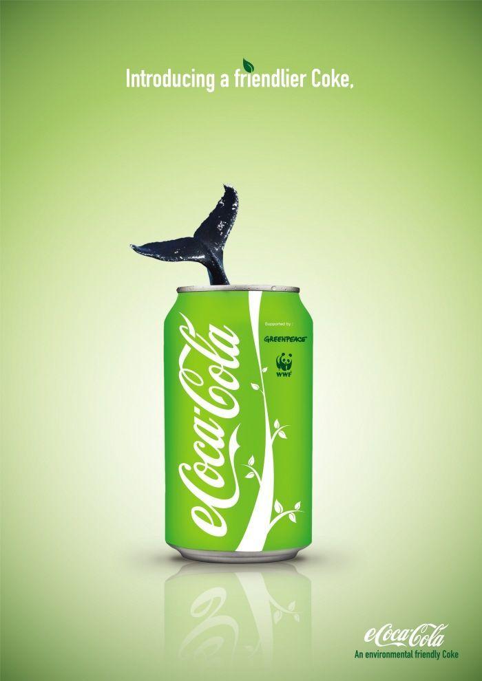 Grün trinken und denken. :)  http://www.sauermedia.de/