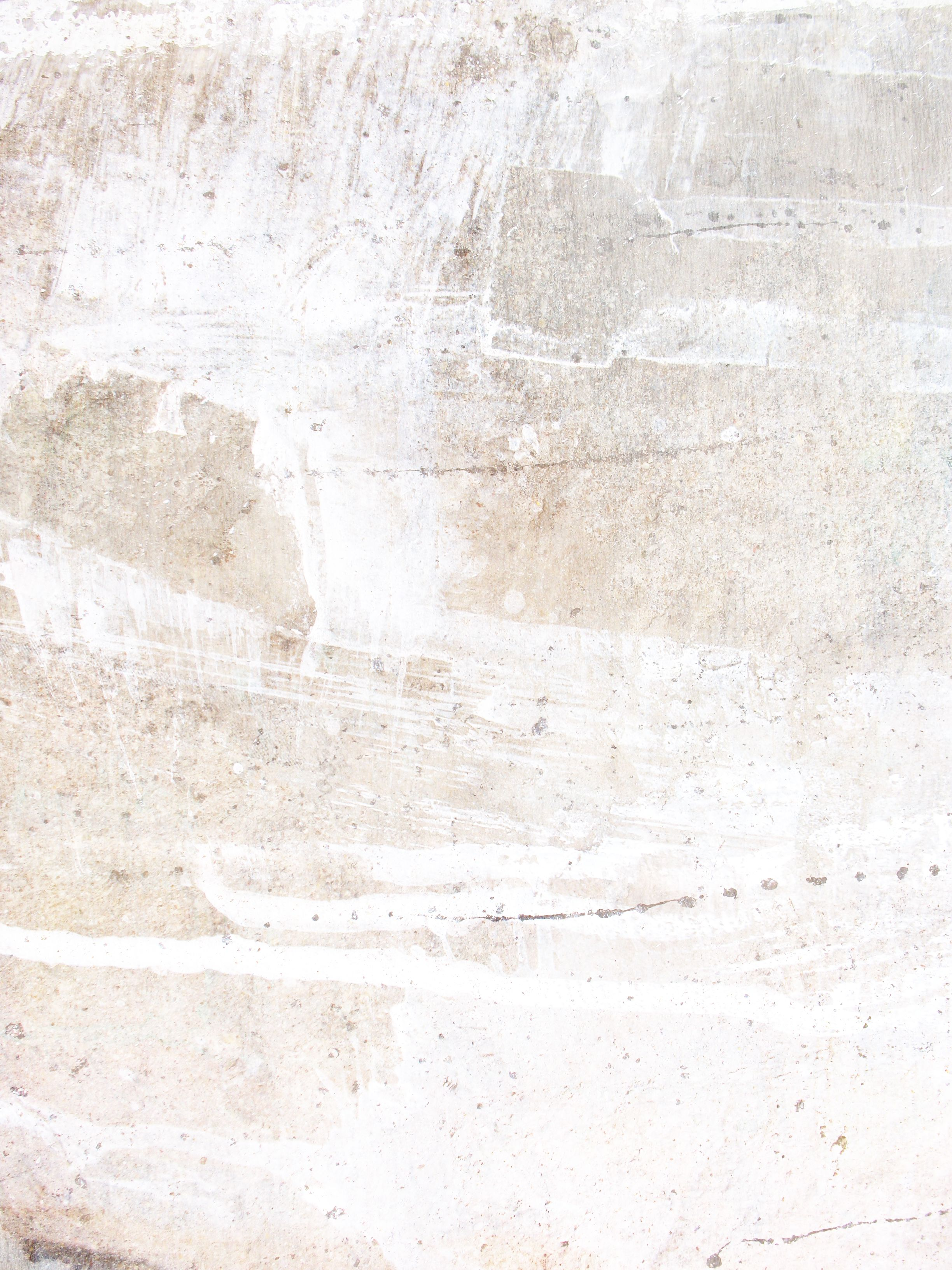 25 Subtle And Light Grunge Textures Wallpaper Texture Papier