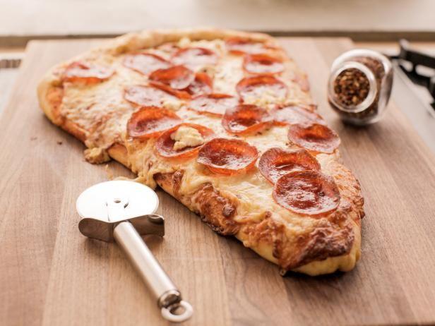 Photo of 'Slice' of Pizza
